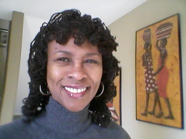Amazing Sisterlocks Locs Of Luv Short Hairstyles For Black Women Fulllsitofus